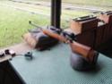 Carabine 22lr - Page 2 Dscn5310
