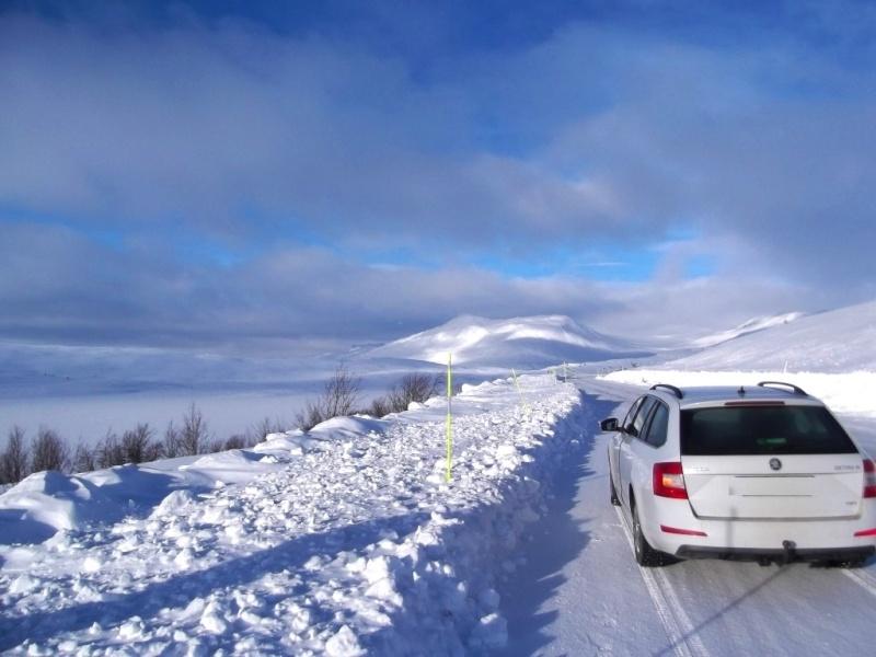 Paysages de Norvège Dscf3111