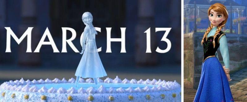 [Court-Métrage Walt Disney] La Reine des Neiges : Une Fête Givrée (2015)   - Page 6 Ok_210