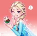 Elsa...en image! 10559710