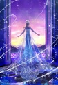 Elsa...en image! Break_10
