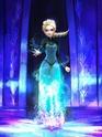 Elsa...en image! Here_i11