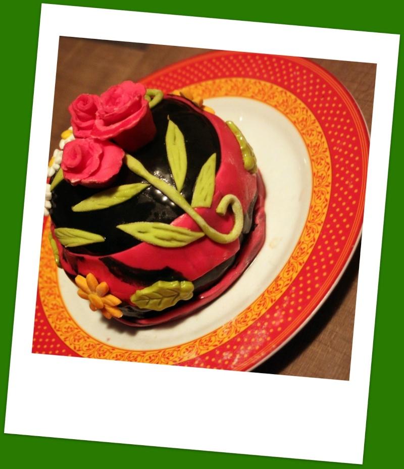 Un gâteau /mois. - Page 4 Img_8411