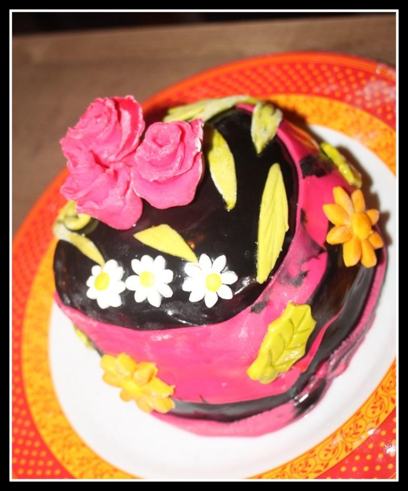 Un gâteau /mois. - Page 4 Img_8412