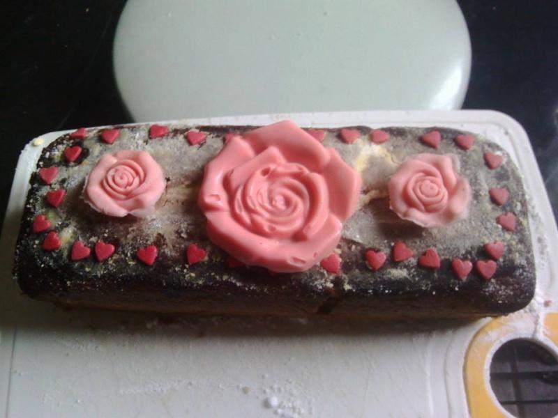 Gâteaux de la saint-valentin - Page 9 Saint_10