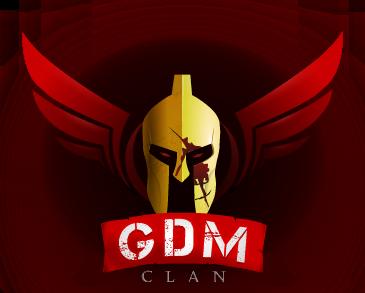 Foros de GDM