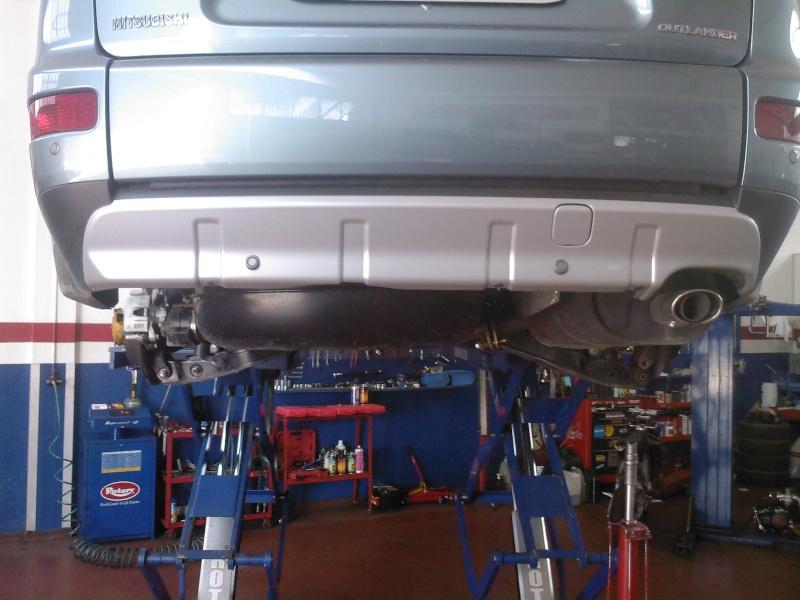 consumi - Motore 2.4 MIVEC per possibile impianto GAS - Pagina 5 Overpo11