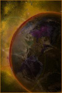 Sombre-terre