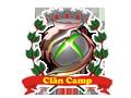 CAMP DA LIVE BRASIL Brasao10