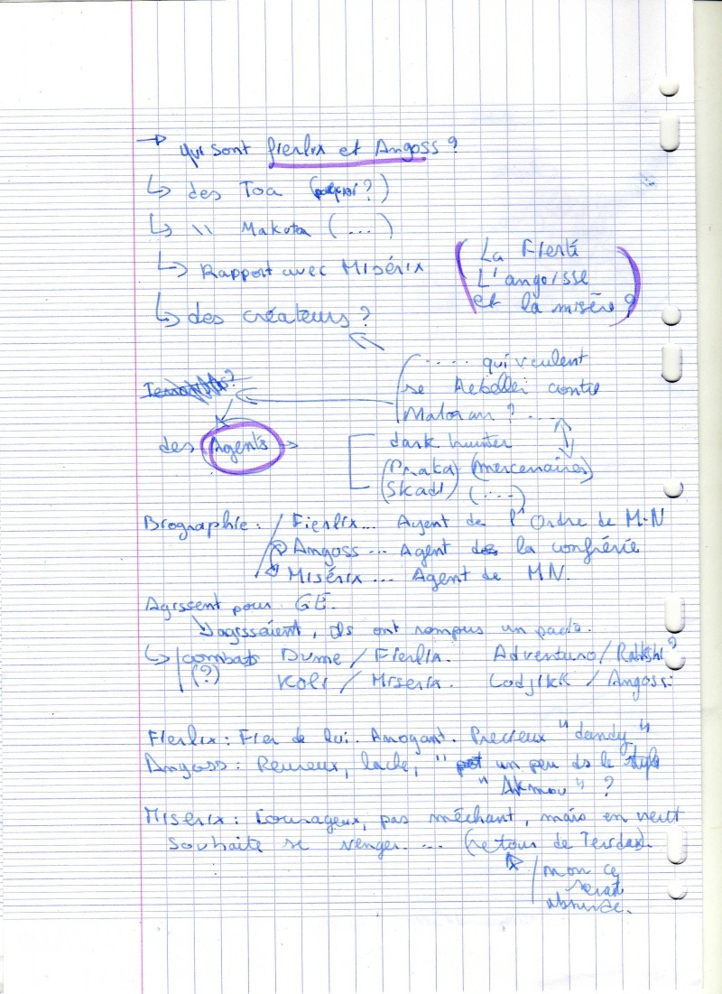 [Fan-Fiction] Il s'appelait Koli ... - Page 2 Img00711