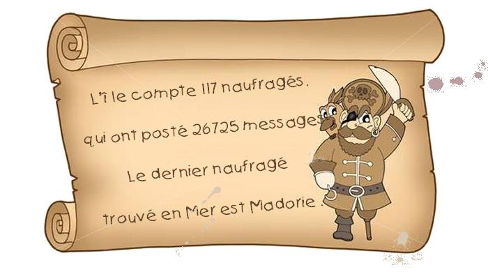 Journal de Bord de L'île Improbable - Page 2 Pubjui10