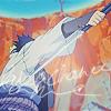 Port Vega, des pirates, des marins, quoi de plus explosifs ? Naruto11