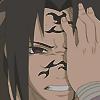 Les aventures de Kusanagi , Chapitre II : Entre le passé et le present . [Rp solo & quete ] Sasuke19