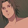 Les aventures de Kusanagi , Chapitre II : Entre le passé et le present . [Rp solo & quete ] Sasuke20