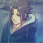 Les aventures de Kusanagi , Chapitre II : Entre le passé et le present . [Rp solo & quete ] Th_43510