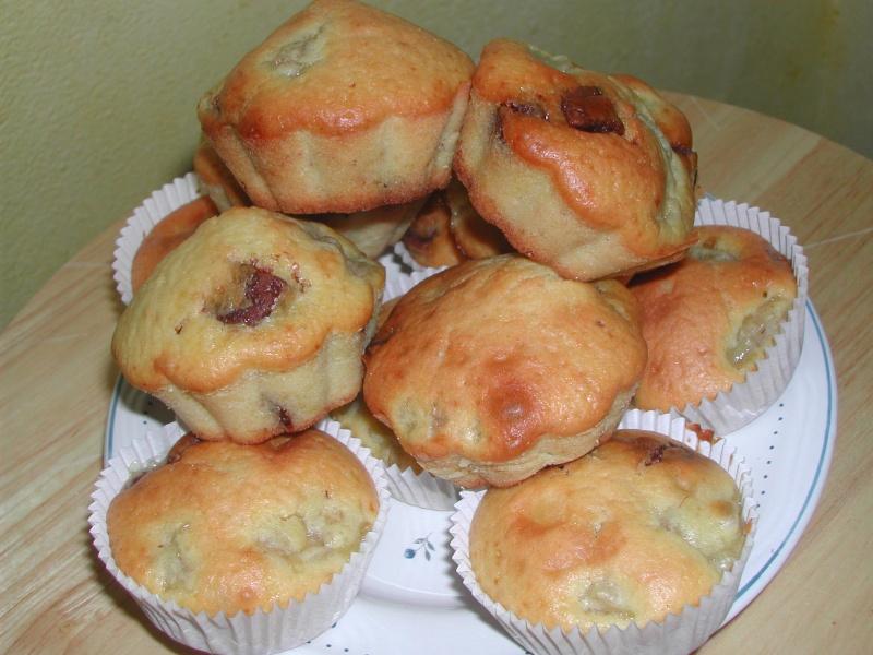 muffins - Page 2 Gateau32