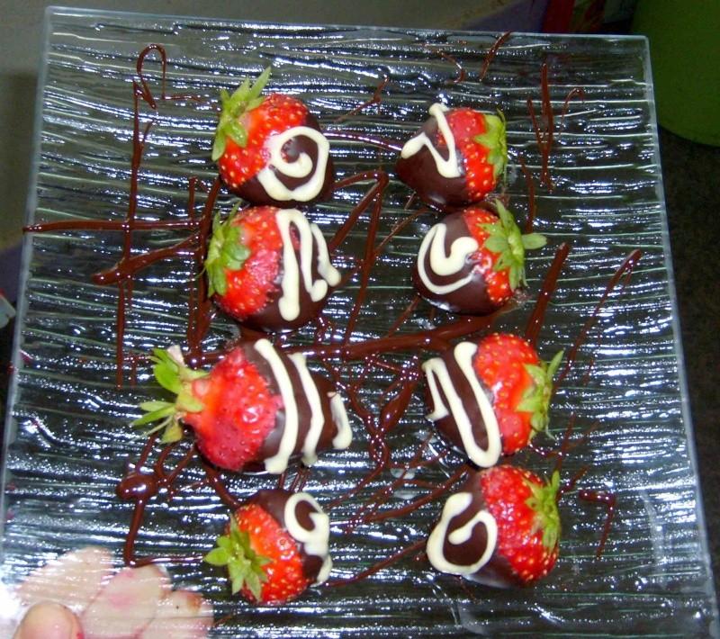 avec des fraises... S6300713