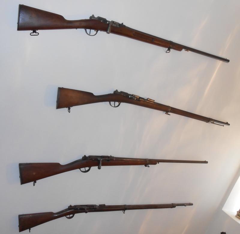 Fusil Gras modèle 1874 Dscn2010