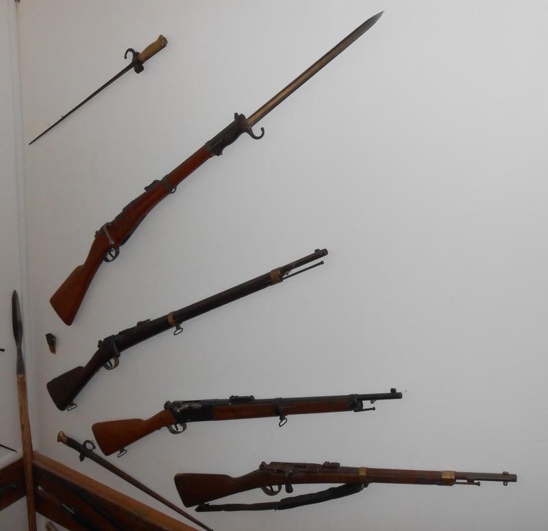 Fusil Gras modèle 1874 Dscn2012