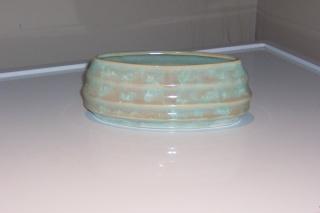 The Elegant 77 Vase 77_00412