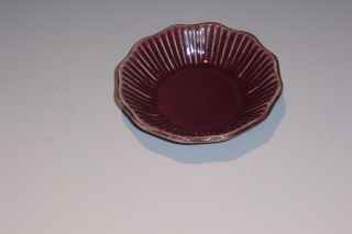 Advertorial Pin Dish 77_00610