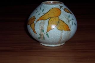 Vases - running glaze Vases_13