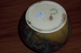 Vases - running glaze Vases_15