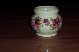 Vases - running glaze Vases_16