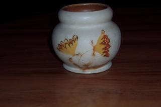 Vases - running glaze Vases_19