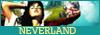 ;welc0me to neverland •• Bouton10