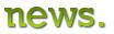 ;welc0me to neverland •• News10