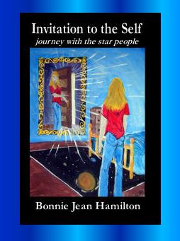 L'enlèvement de Bonnie Jean Hamilton par des Aliens Alien_10