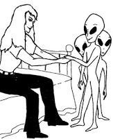 L'enlèvement de Bonnie Jean Hamilton par des Aliens Hybrid10