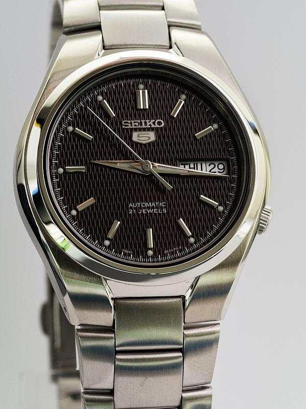 [SUJET OFFICIEL] : Les montres pour dames ❤ - Page 2 Pixttd27