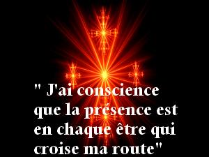 25ème jour - Alchimiste du Bonheur - Page 2 85725610