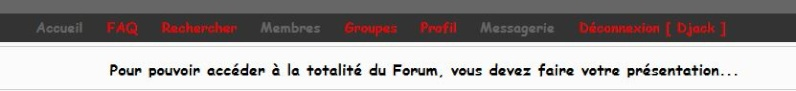 Guide de Survie sur le Forum Vtwin Injection (à l'usage des débutants) Orga_b10