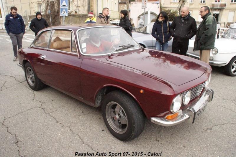 [07] 22/02/2015 - 5ème rassemblement autos à St Péray - Page 3 Dsc01166