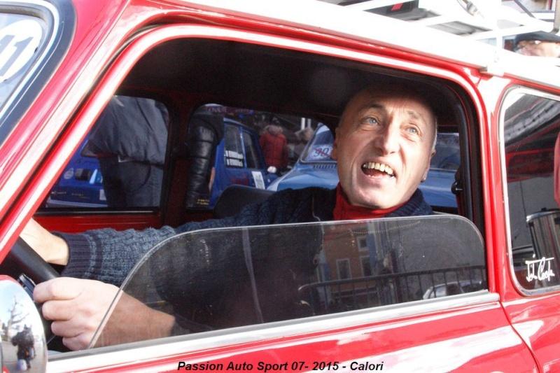 [07] 22/02/2015 - 5ème rassemblement autos à St Péray - Page 2 Dsc01492