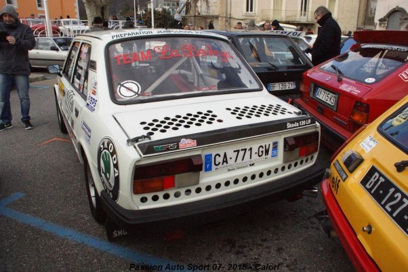 [07] 22/02/2015 - 5ème rassemblement autos à St Péray - Page 2 Dsc01512