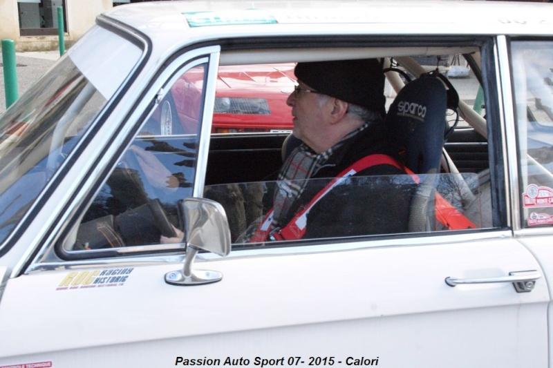[07] 22/02/2015 - 5ème rassemblement autos à St Péray - Page 2 Dsc01524