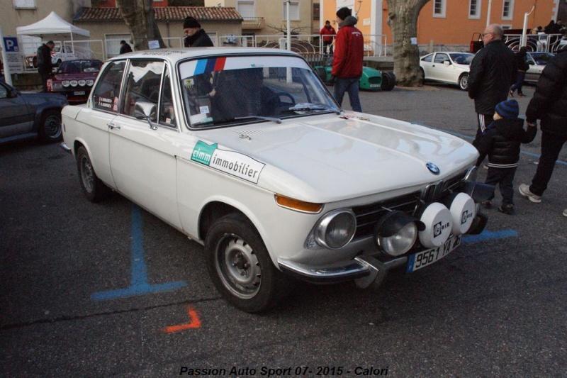 [07] 22/02/2015 - 5ème rassemblement autos à St Péray - Page 3 Dsc01526