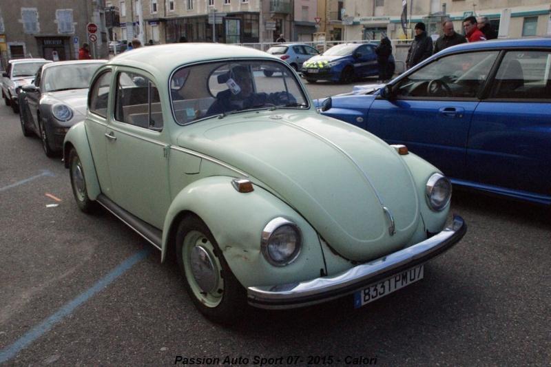 [07] 22/02/2015 - 5ème rassemblement autos à St Péray - Page 3 Dsc01537