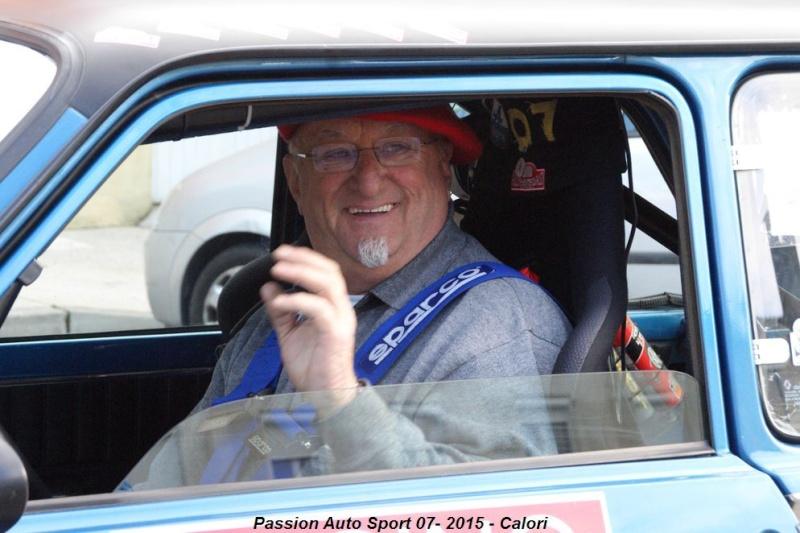 [07] 22/02/2015 - 5ème rassemblement autos à St Péray - Page 3 Dsc01541