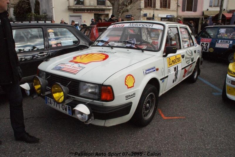 [07] 22/02/2015 - 5ème rassemblement autos à St Péray - Page 3 Dsc01551