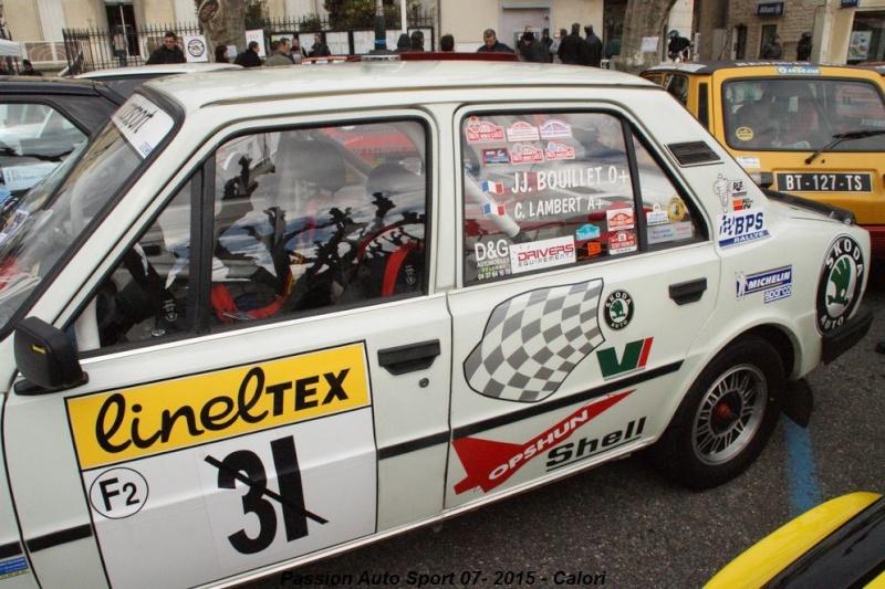 [07] 22/02/2015 - 5ème rassemblement autos à St Péray - Page 3 Dsc01619