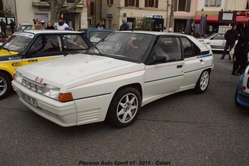 [07] 22/02/2015 - 5ème rassemblement autos à St Péray - Page 4 Dsc01637