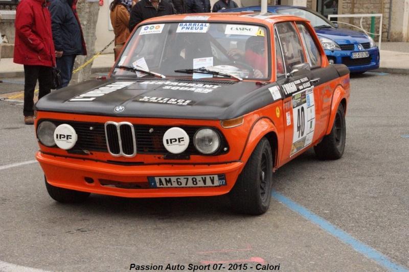 [07] 22/02/2015 - 5ème rassemblement autos à St Péray - Page 4 Dsc01649