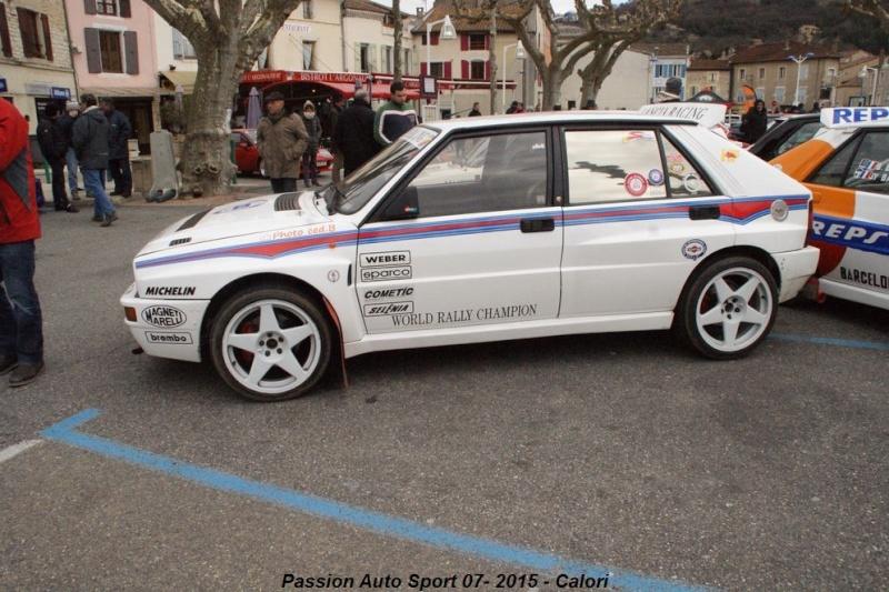 [07] 22/02/2015 - 5ème rassemblement autos à St Péray - Page 4 Dsc01652