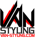 Annonce de T5 en vente qui peuvent intéresser..... - Page 5 Logo_v11