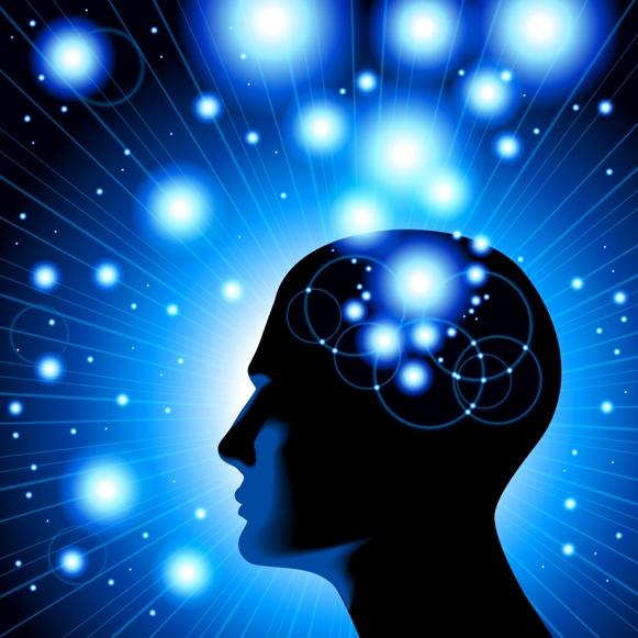 Mendja e njeriut ka aftësi shëruese Energi10